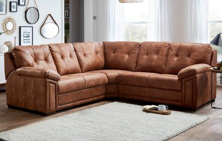 Peachy Recliner Sofa Sales And Deals Across The Full Range Dfs Download Free Architecture Designs Scobabritishbridgeorg